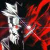zhurskar's avatar