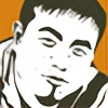 zhutie's avatar