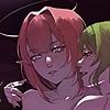 Zhuuwu's avatar