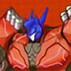 zhuyukun's avatar