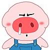 zhuzhu's avatar