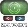 Zhyphyr's avatar