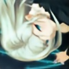 zHypnus's avatar