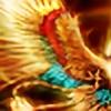Zhyrael's avatar