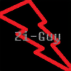 Zi-Guy's avatar