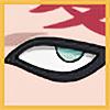 zi-mir's avatar