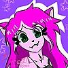 Zi-MoZil's avatar