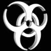 zi0nec0's avatar