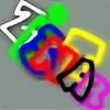 ZI3NTAR's avatar