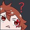 zia5's avatar