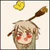 ZiaBoris's avatar