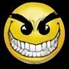 Ziacik96's avatar