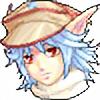 Ziadaine's avatar