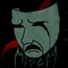 ziade's avatar