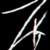 ZiADGFX14's avatar