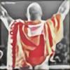 ZiadTorresGfx's avatar