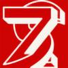 ziajaSnk's avatar