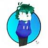 Zian728's avatar