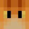 Zianno's avatar