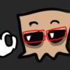 Ziantana's avatar