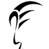 ziaphran's avatar