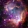 ZiaStarlight's avatar