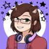 ZiaWatcher's avatar