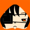 Ziaxel's avatar