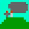 ziaxthecodmaster's avatar