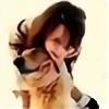 ziaya's avatar