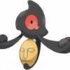 Ziba-W's avatar