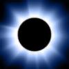 zibags's avatar