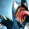 zibams's avatar