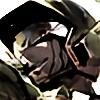 zibanitu6969's avatar