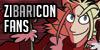 ZiBaricon-Fans's avatar