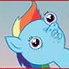Zibdas's avatar