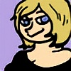 zibelinbelt's avatar