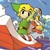 Zibi-game's avatar