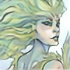 zibidulle's avatar
