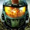 zibix777's avatar