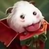 Zibo02's avatar