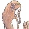 ziboulette's avatar