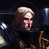 zibzero777's avatar