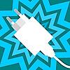 Zica-Supercharger's avatar