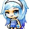 Zicarie's avatar
