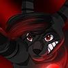 Zicdragon's avatar