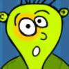 zicheng1990's avatar