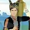 zichonilpindi's avatar