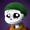 Zichqec's avatar