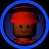 zickaboo's avatar